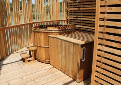spa-extérieur