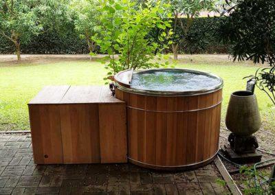 bain-nordique-inox