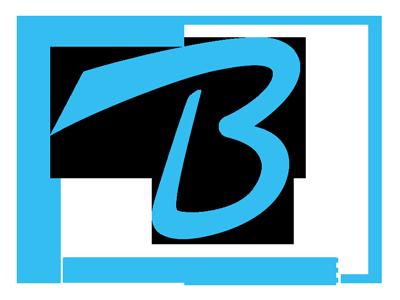 Bains Nordique