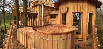 bois haute qualité