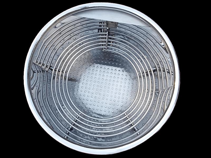 spa en inox a encastrer, spa en eastrable, spa inox en eastrable, spa encastré, spa enterré, Boilt-in spa, Boilt-in hot tub, inground hot tub, inground stainless steel hot tub, installation bain nordique storvatt, installation bain nordique, installation spa